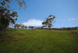 Lot 3, Berrys Road, Gorae, Vic 3305
