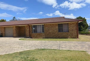 1/1a Casey Street, Stanthorpe, Qld 4380