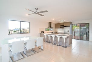 8 The Parkway, Aroona, Qld 4551