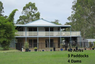 32 Newtons Road, Rosedale, Qld 4674