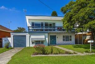 46 Camellia Circle, Woy Woy, NSW 2256