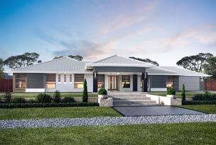 Lot 89  Elwyn Drive, The outlook Estate,, Cedar Vale, Qld 4285