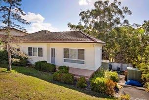 28 Allwood Crescent, Lugarno, NSW 2210