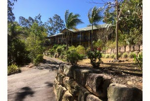 136 Hornsey Road, Anstead, Qld 4070