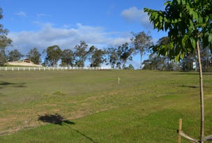 23-25 Equine Place, South Maclean, Qld 4280