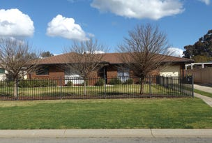 1B McGregor Avenue, Nagambie, Vic 3608