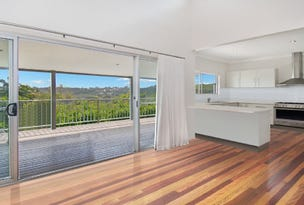 20 Ibis Place, Lennox Head, NSW 2478