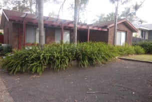 3 Yalwal Road, West Nowra, NSW 2541