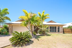 18 Kooringal Way, Sandstone Point, Qld 4511