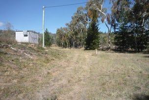 L2 Watters Road, Ballandean, Qld 4382