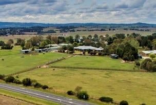 7 Lansdowne Drive, Bathurst, NSW 2795