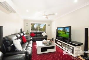 41 Colbeck St, Tregear, NSW 2770
