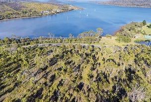 3985 Arthur Highway, Murdunna, Tas 7178