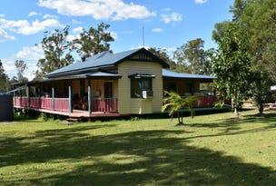 155 Mothersoles Road, Ellangowan, NSW 2470