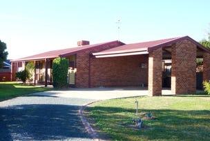 29 Jacana Avenue, Moama, NSW 2731