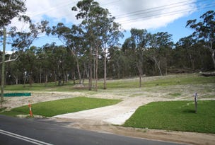 Lot 11 322 Pitt Town Road, Maraylya, NSW 2765