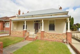 224 Dawson Street South, Ballarat, Vic 3350