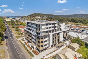 27/66-70 Hills Street, North Gosford, NSW 2250