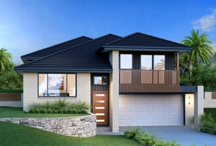 Lot 111 Freycinet Drive, Sunshine Bay, NSW 2536