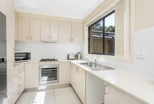 3/48-50 Cox Street, South Windsor, NSW 2756