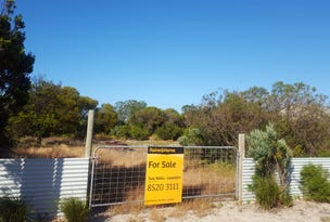 Lot 148 Shearwater Way, Thompson Beach, SA 5501