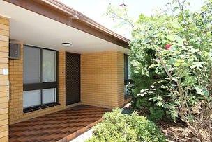2/66 Inglis Street, Wagga Wagga, NSW 2650