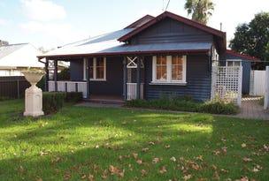 4 Jonsen Street, Narrandera, NSW 2700