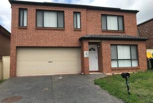 30 Toscana Street, Prestons, NSW 2170