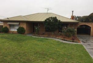 29 Connorton Street, Uranquinty, NSW 2652