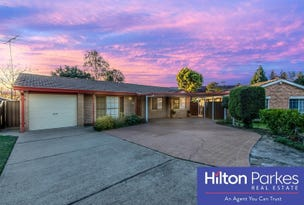 7 Coppin Place, Shalvey, NSW 2770