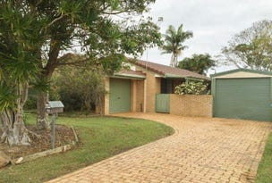 50 Chickiba Drive, East Ballina, NSW 2478