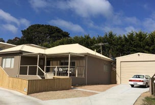 1/7 Garden Court, Cape Woolamai, Vic 3925