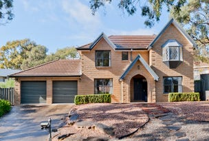 27 Greengate Crescent, Beaumont, SA 5066