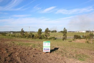 Lot 406 Warden Close, Bolwarra Heights, NSW 2320