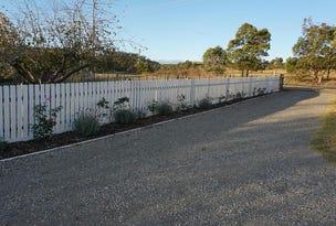 285  Greenhills Road, Berrima, NSW 2577