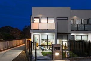 3A Richmond Street, Macquarie, ACT 2614