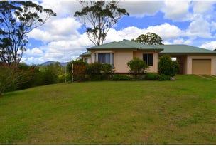80 Pembrooke Road, Redbank, NSW 2446