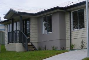 2a Lilian Street, Glendale, NSW 2285