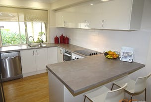 75/433 Brisbane Rd, Coombabah, Qld 4216