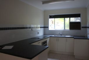 Unit 3/95 Auckland Street, Gladstone Central, Qld 4680