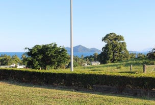 Lot 103, 7 Rise Crescent, Mission Beach, Qld 4852