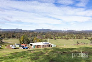 766 Winkleigh Road, Winkleigh, Tas 7275