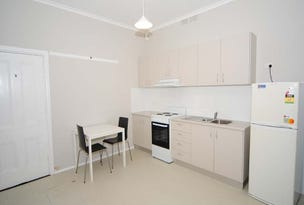 2/17 Shaw Street, Petersham, NSW 2049