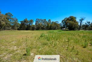 Lot 13 Rogers Road, Barragup, WA 6209