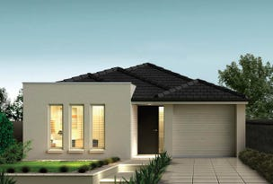 Lot 712  Stallion Drive, St Clair, SA 5011