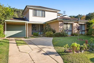 31 Northwind Avenue, Point Clare, NSW 2250