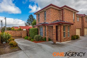 1/49 Thurralilly Street, Queanbeyan East, NSW 2620