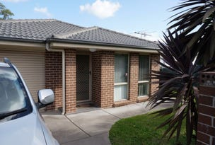5 Forrest Street, Jesmond, NSW 2299