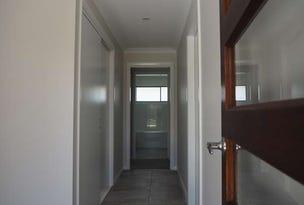 3/16 Salisbury Street, Uralla, NSW 2358