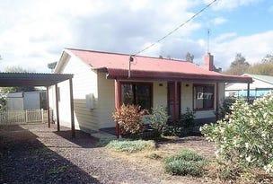 57 Maffra Rd, Heyfield, Vic 3858